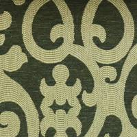 Marrakech Fabric - Onyx