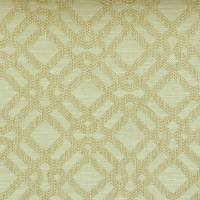 Fez Fabric - Natural