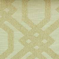 Luxor Fabric - Natural