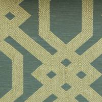 Luxor Fabric - Quartz