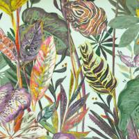 Kew Fabric - Tropical