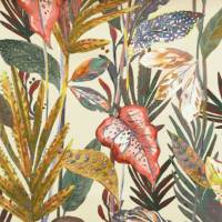 Kew Fabric - Blush