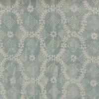 Chinon Fabric - Gris