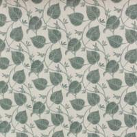Foret Fabric - Gris