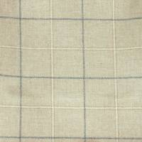 Kintyre Fabric - Millet