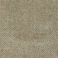 Braemar Fabric - Cotswold