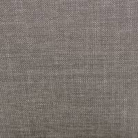 Alberta Fabric - Pewter