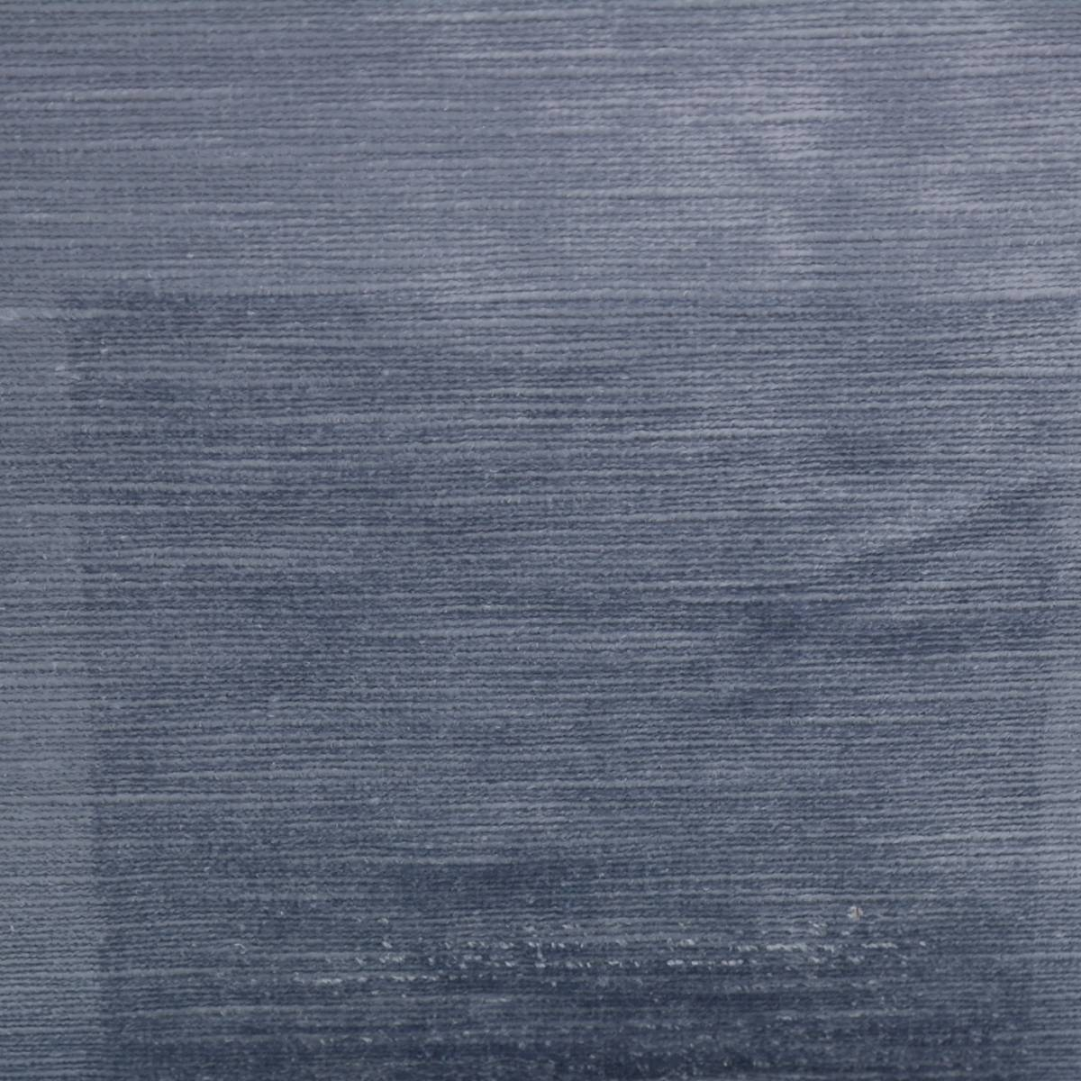 Curtains In Heavenly Fabric Chambray 2088 48 Villa