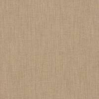 Malmo Fabric - Fudge