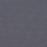 Malmo Fabric - Windermere