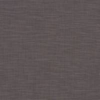 Malmo Fabric - Pewter