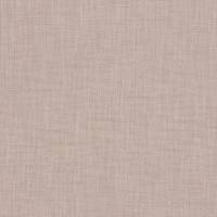 Malmo Fabric - Dapple