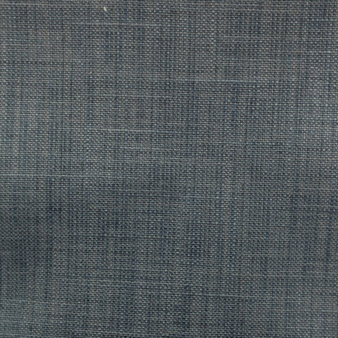 Curtains in malmo fabric chambray 2054 75 villa nova for Chambray fabric