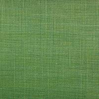 Malmo Fabric - Apple