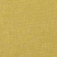 Malmo Fabric - Marram