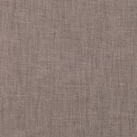 Malmo Fabric - Raisin