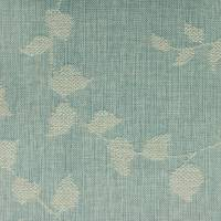 Henley Fabric - River
