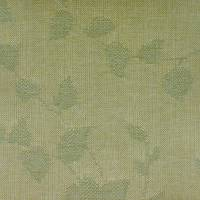 Henley Fabric - Windfall