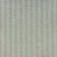 Henley Stripe Fabric - Rabbit