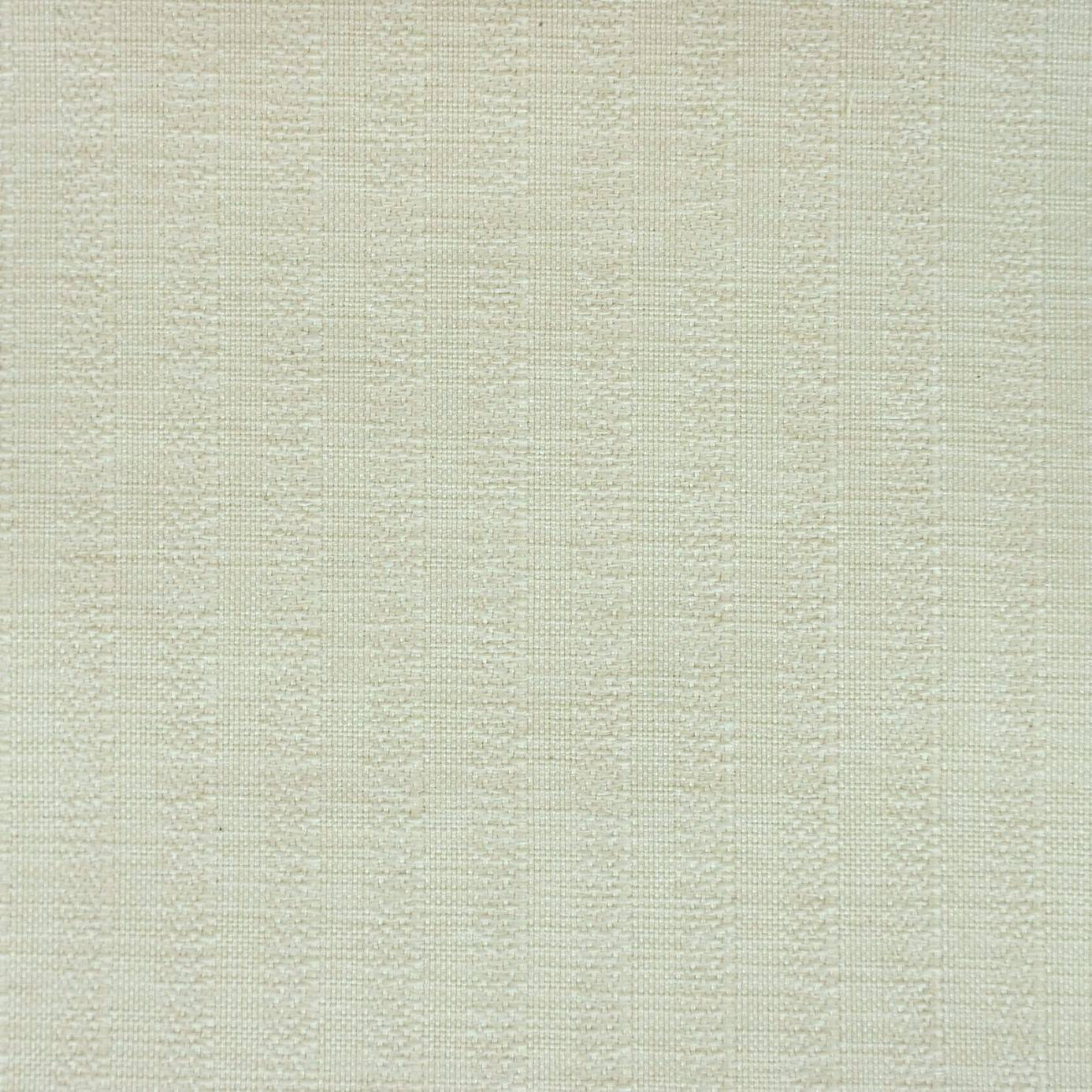fabrics and papers discount code Discount wallpaper superstore shop inside wallpaper for the lowest prices anywhere on wallcovering fabric cleaning codes call_made fabric estimator.