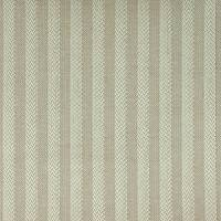 Henley Stripe Fabric - Marble