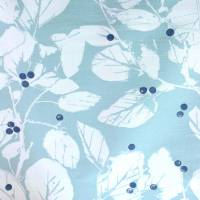Langley Fabric - Spearmint