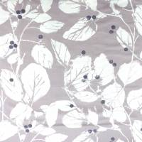 Langley Fabric - Moorland