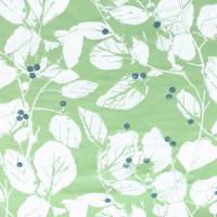 Langley Fabric - Eden