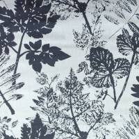 Asplin Fabric - Spearmint