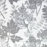 Asplin Fabric - Bramble
