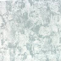 Ashdown Fabric - Eggshell