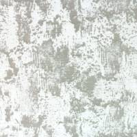Ashdown Fabric - Cinder