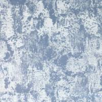 Ashdown Fabric - Chambray