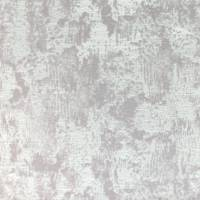 Ashdown Fabric - Moorland