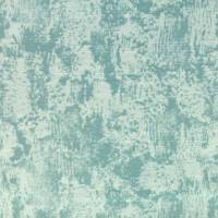 Ashdown Fabric - Spearmint