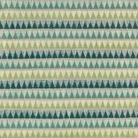 Tobi Multi Fabric - Pine