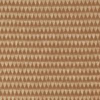 Tobi Fabric - Treacle