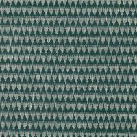 Tobi Fabric - Teal
