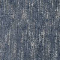 Marka Fabric - Smoky Blue