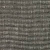 Sarek Fabric - Flint