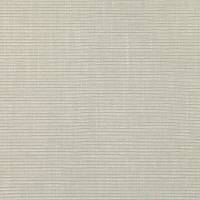 Sarek Fabric - Dew