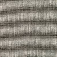 Sarek Fabric - Smoke