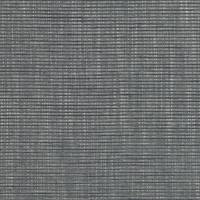 Sarek Fabric - Smoky Blue