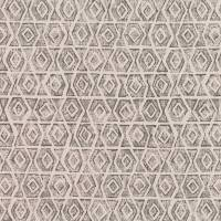 Elole Fabric - Carbon