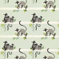 Monkey Bars Fabric