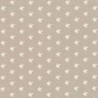 Starstruck Fabric - Pebble