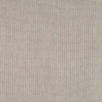 Lucie Fabric - Mink