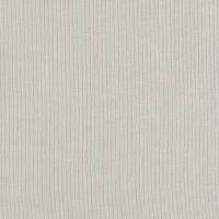 Lucie Fabric - Pearl