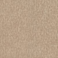 Isola Fabric - Sable