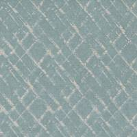 Ives Fabric - Water